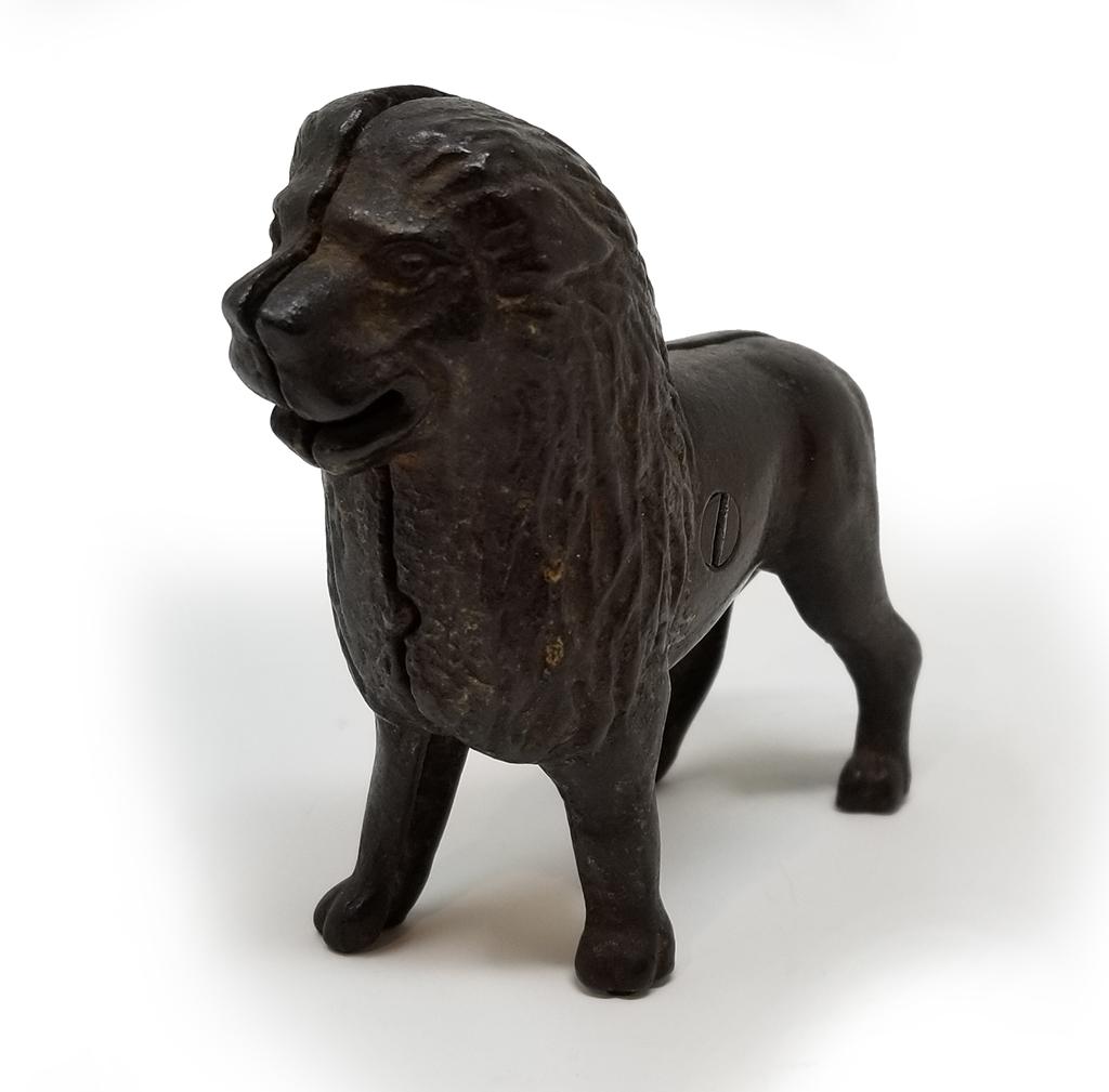 iron-lion-lg.jpg