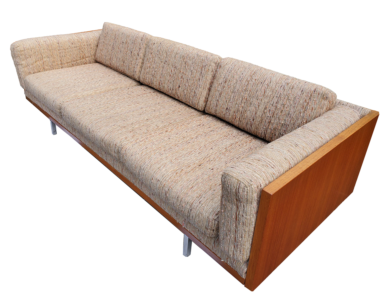 komfort-of-denmark-1960s-case-sofa-lg.jpg