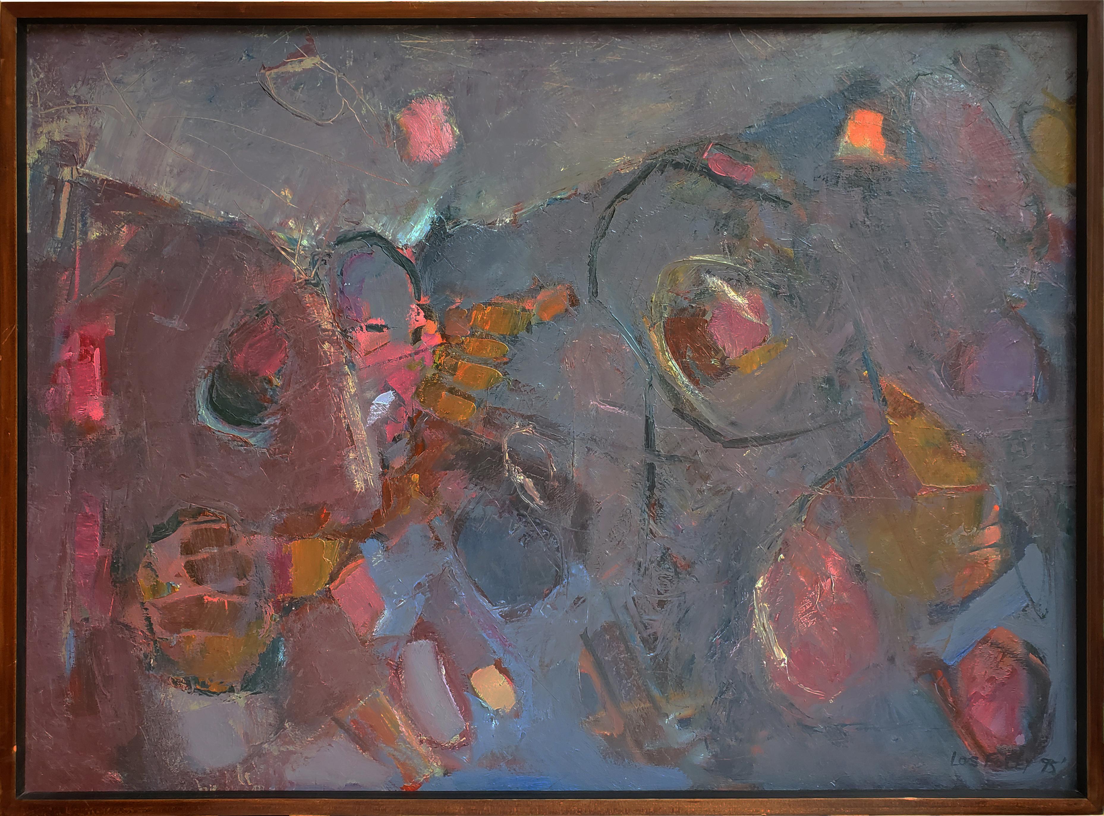 lois-foley-abstract-1162-lg.jpg