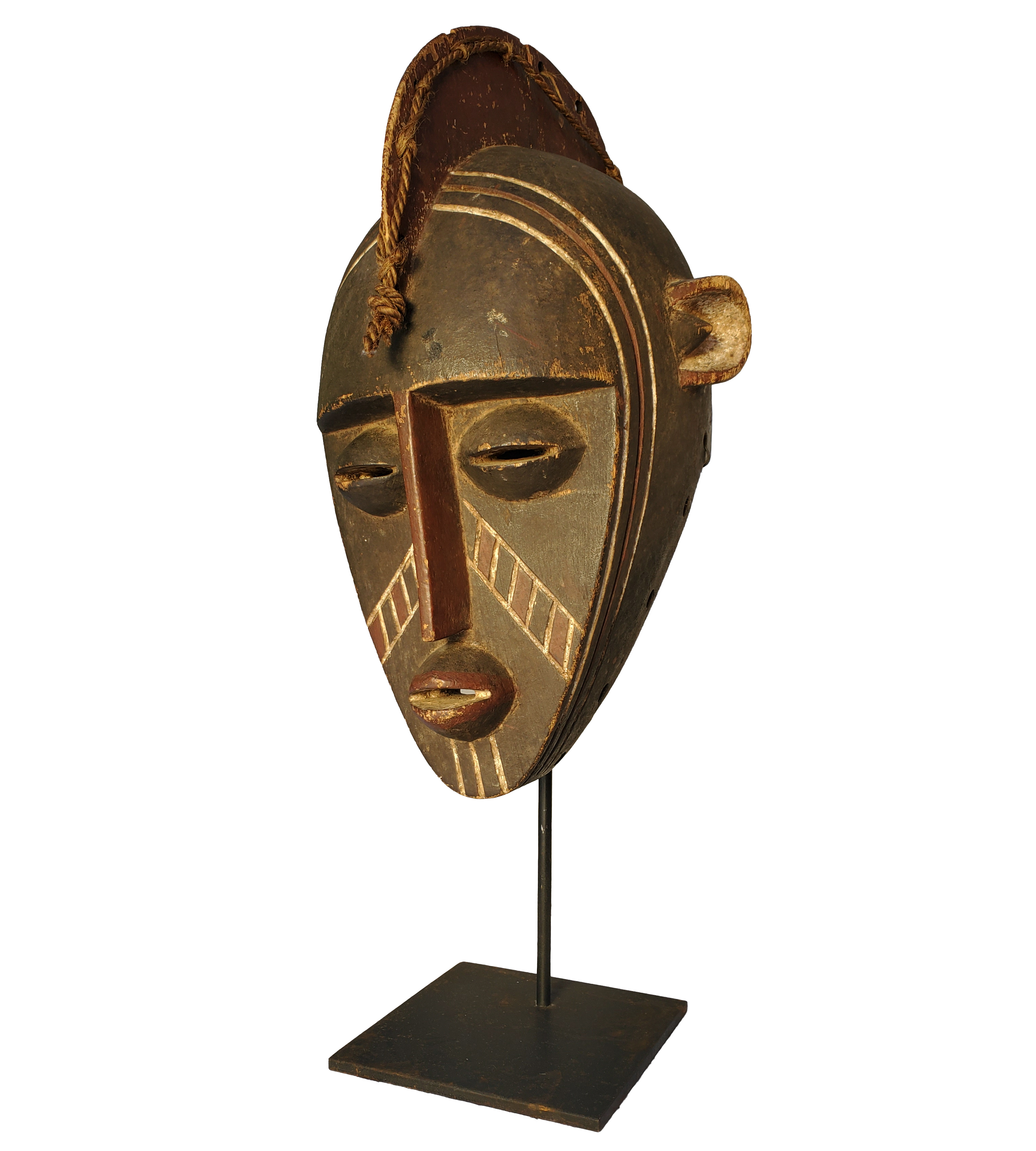mask-w-stand-large.jpg