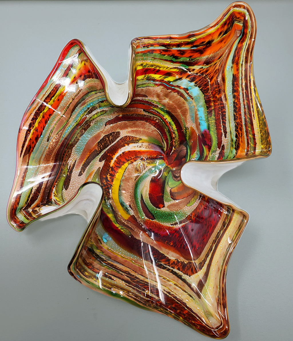 murano-glass-dish-large.jpg