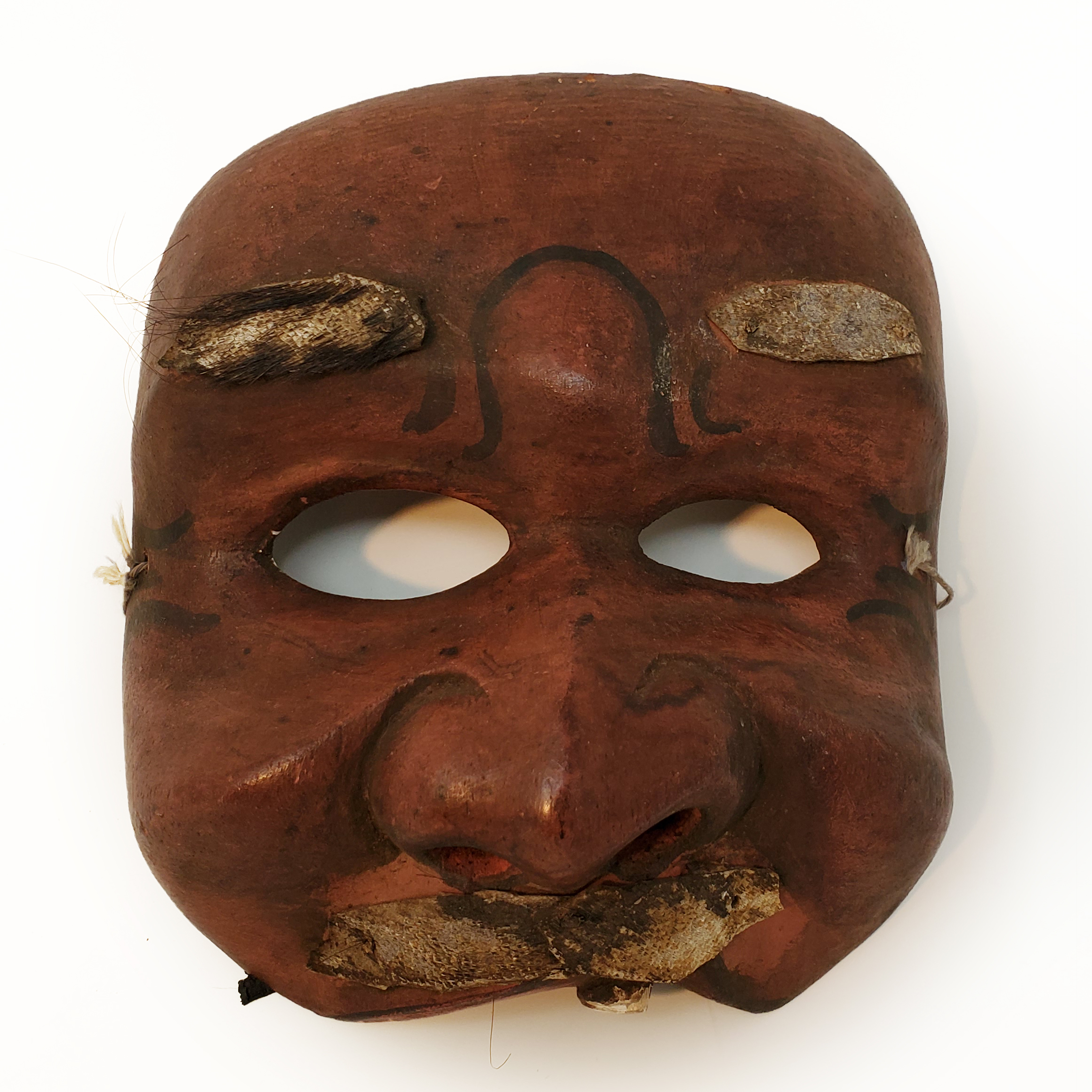 nepalese-mask-large.jpg