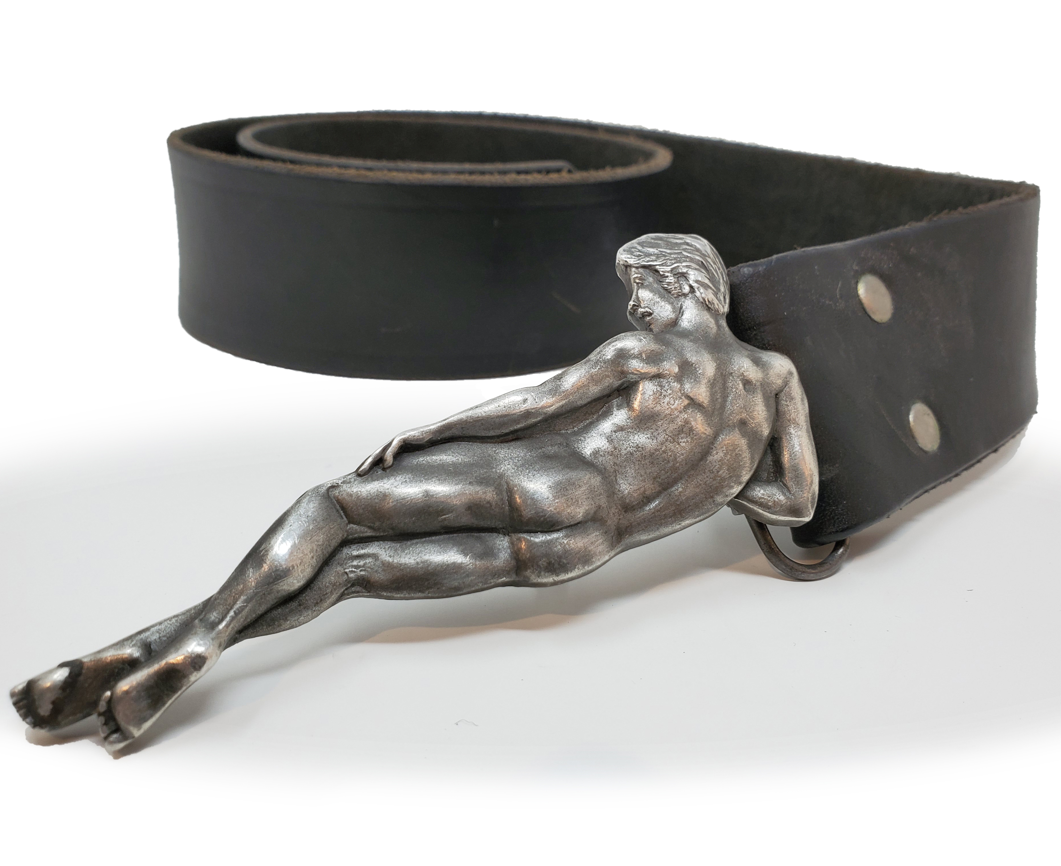 nude-man-belt-buckle-large-hopefully.jpg
