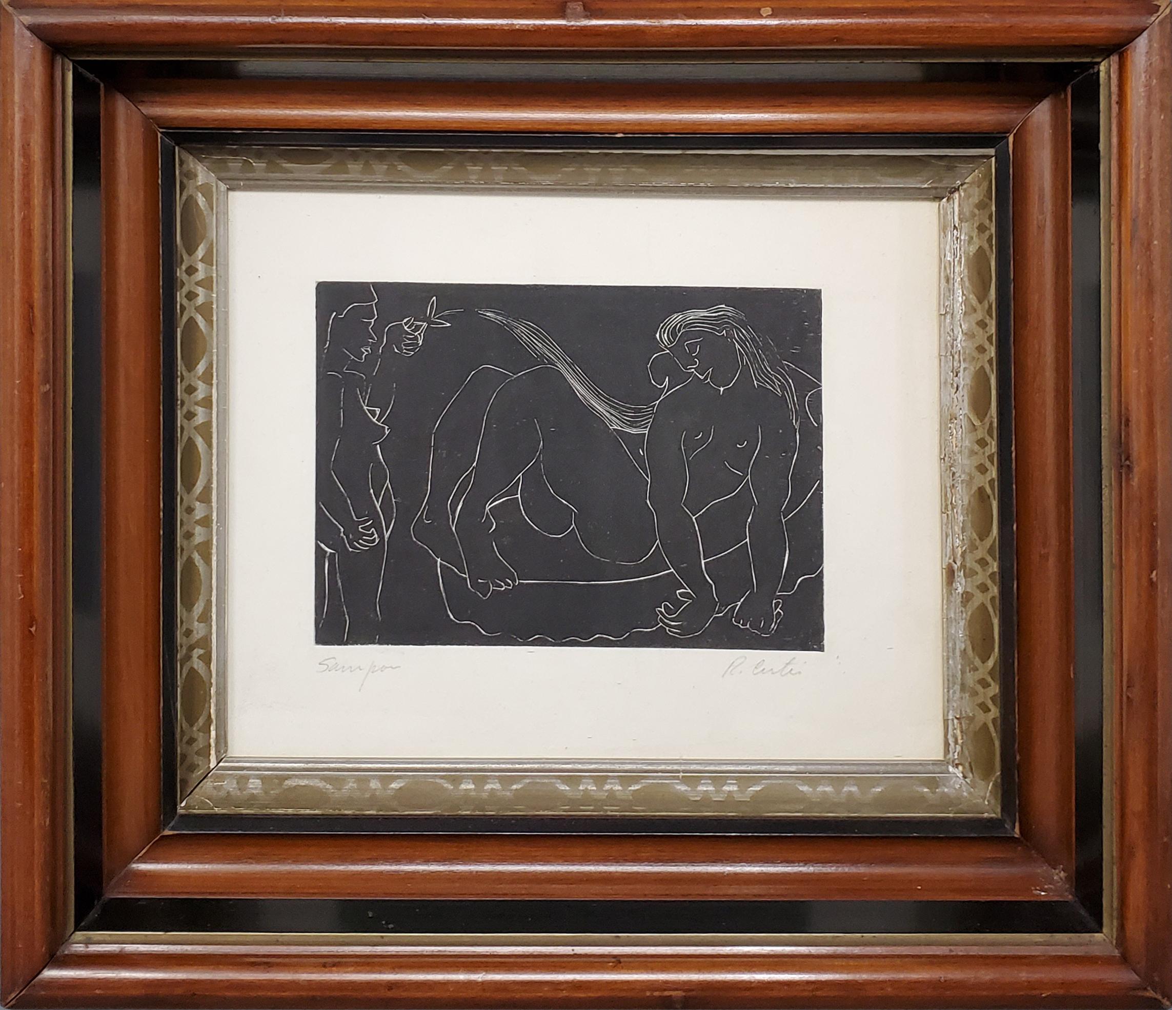 nude-reverse-etching-large.jpg