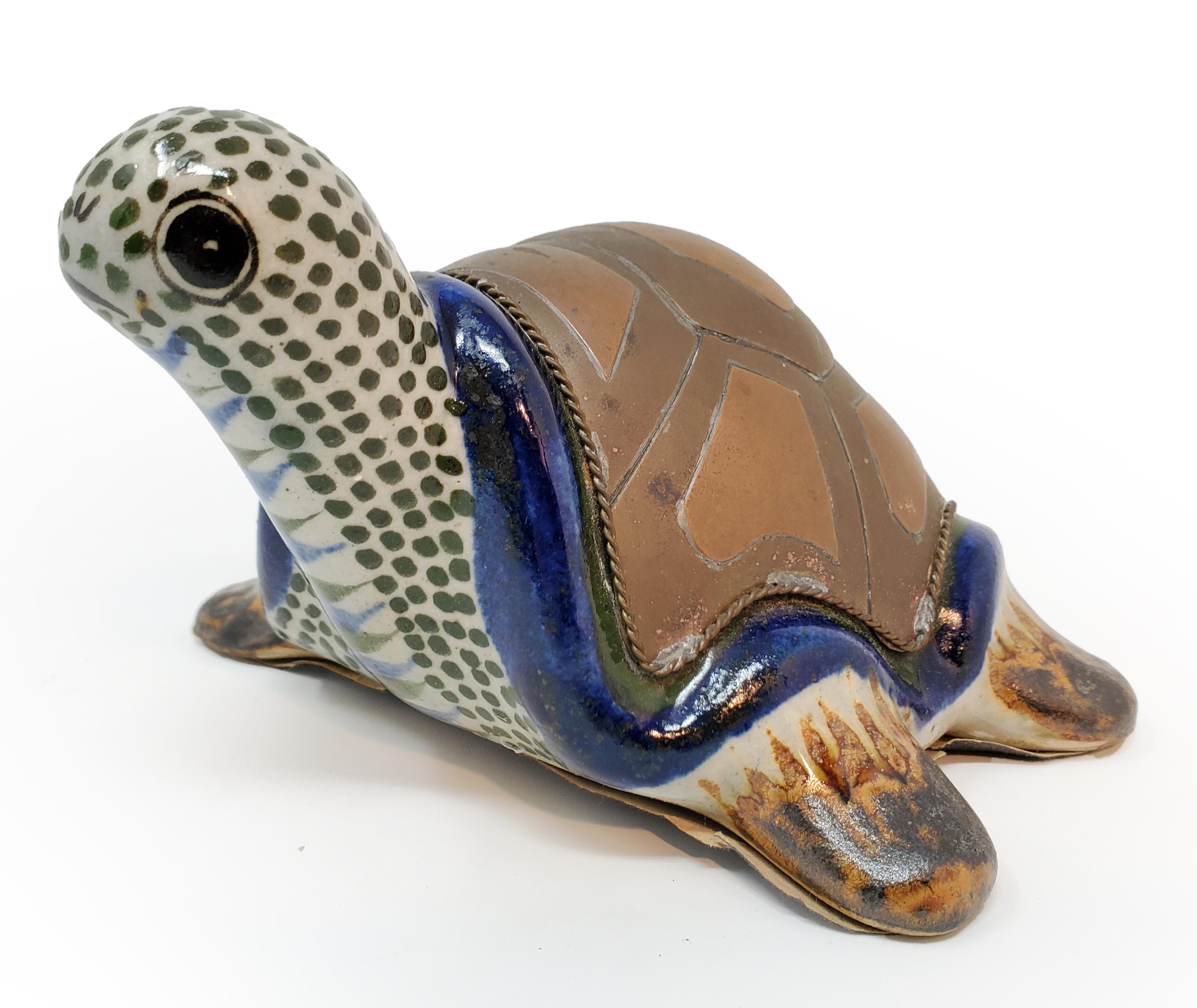 small-bustamonte-turtle-lg.jpg
