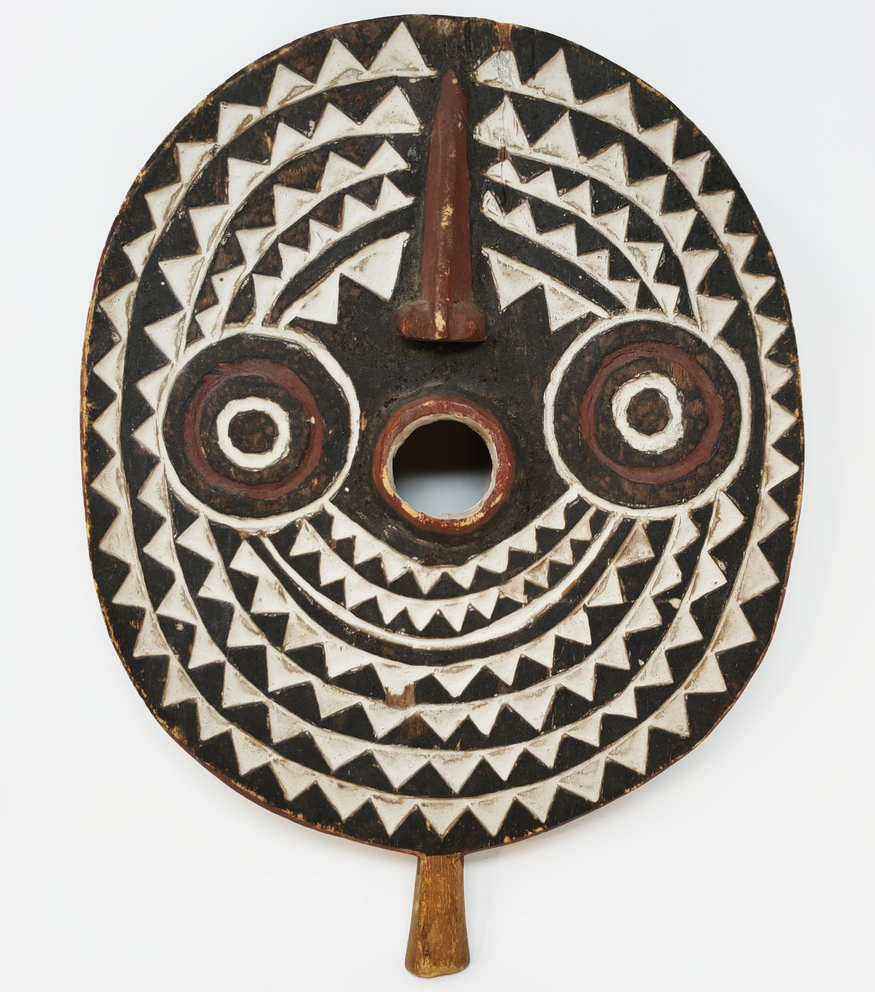 small-sun-mask-lg.jpg