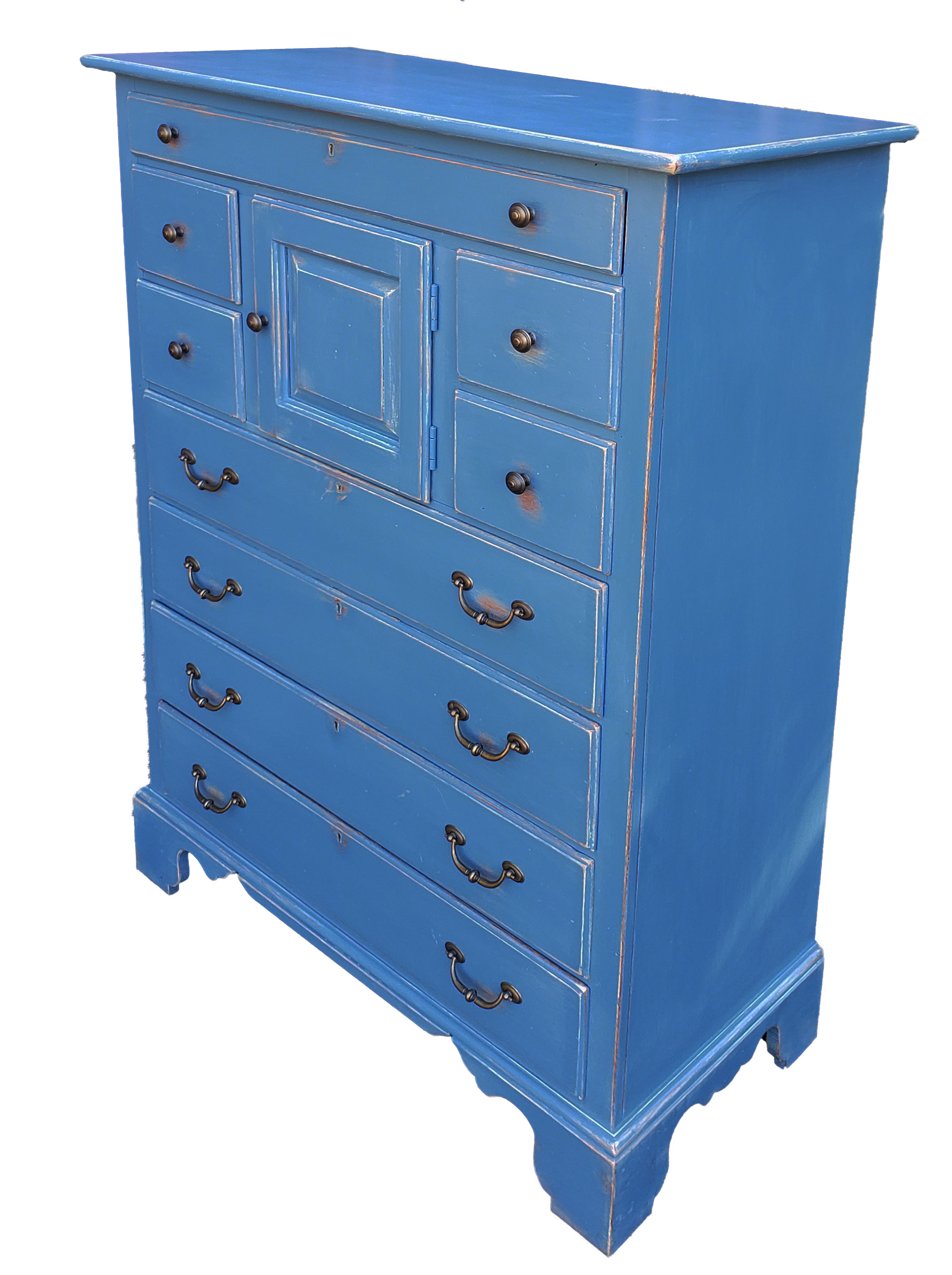 tallboy-dresser-in-blue-lg.jpg