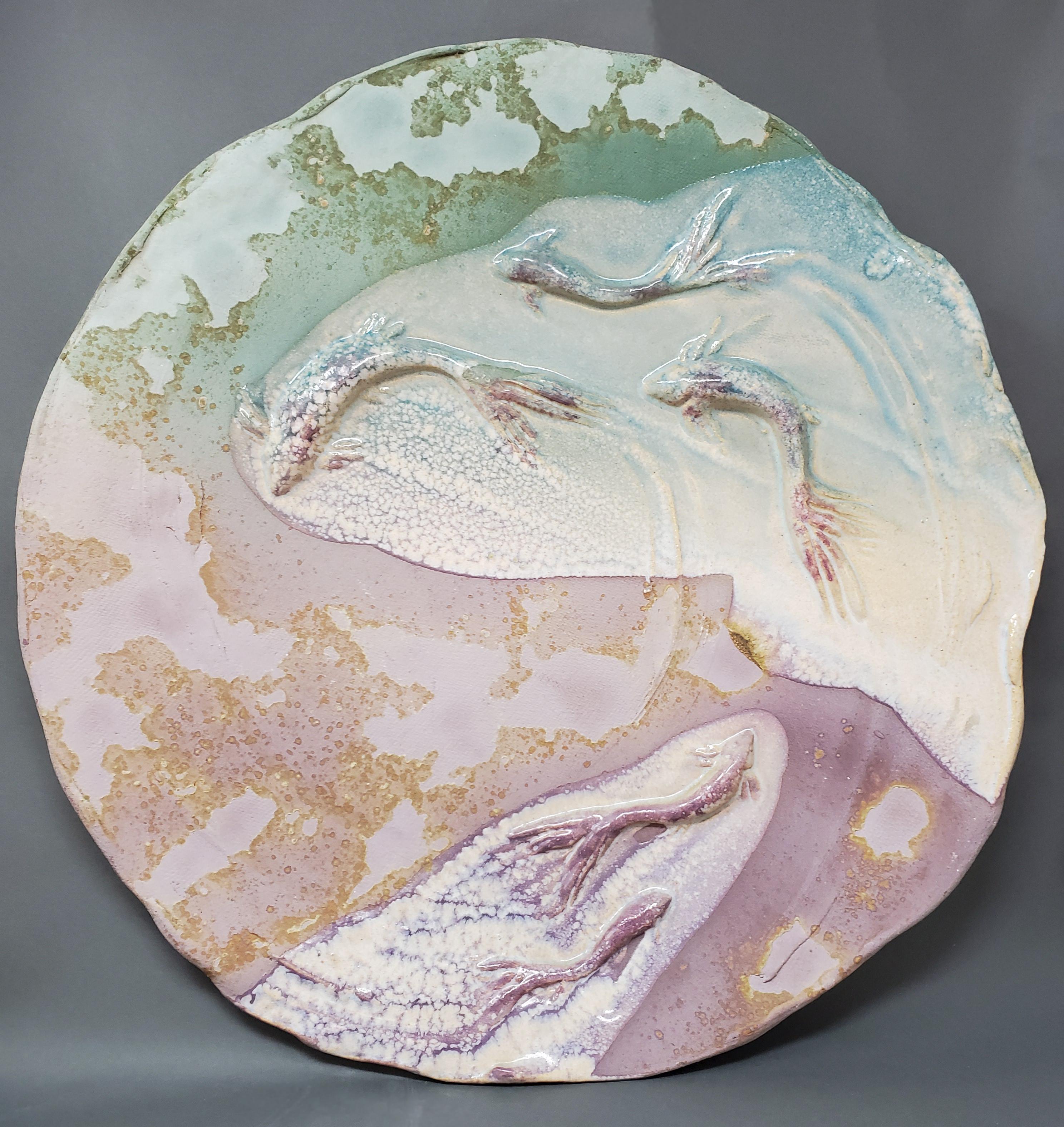 tony-evans-platter-large.jpg