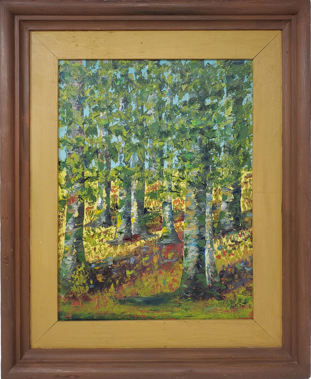tree-painting-large.jpg
