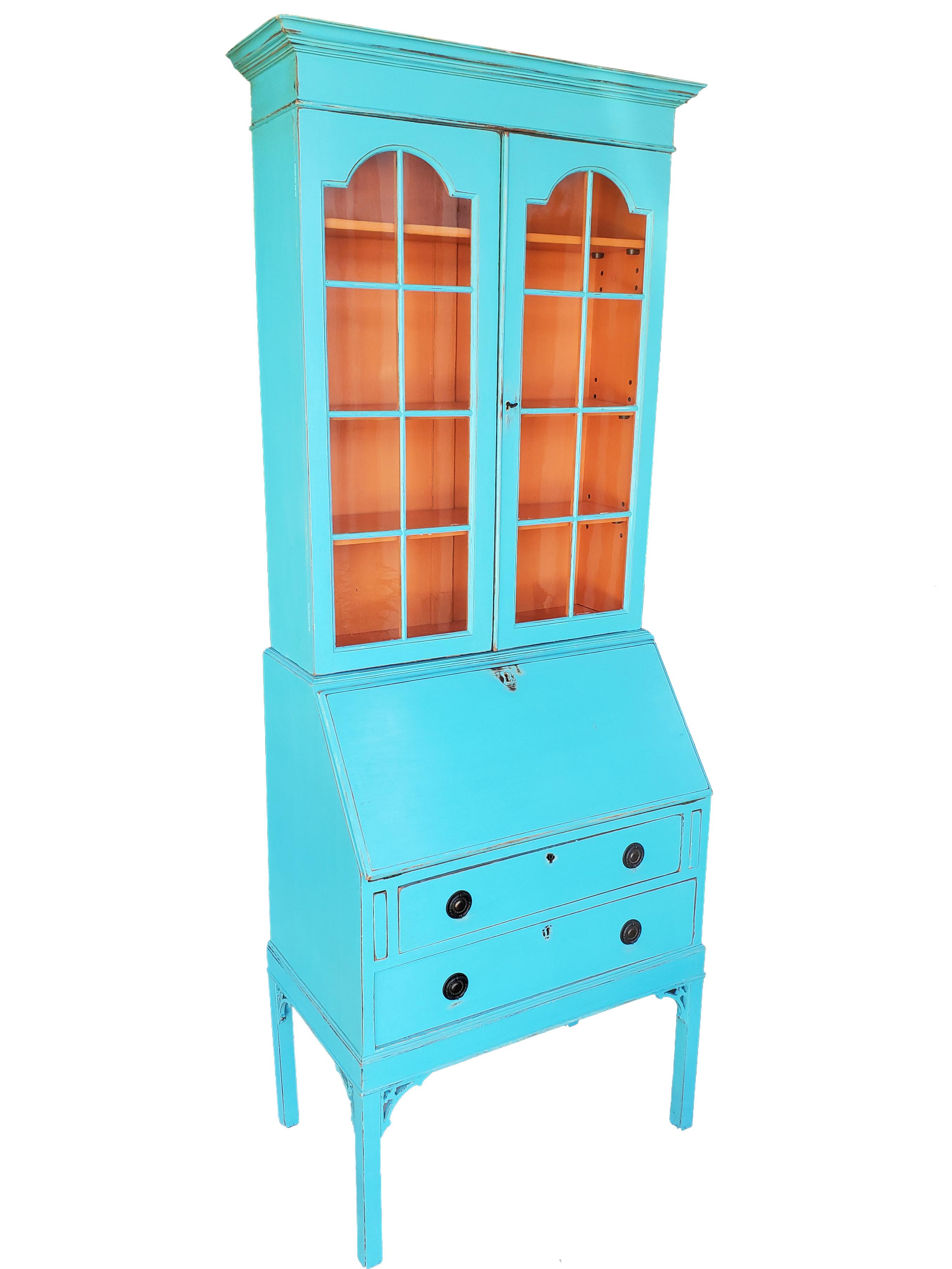 turquoise-orange-secretary-large.jpg