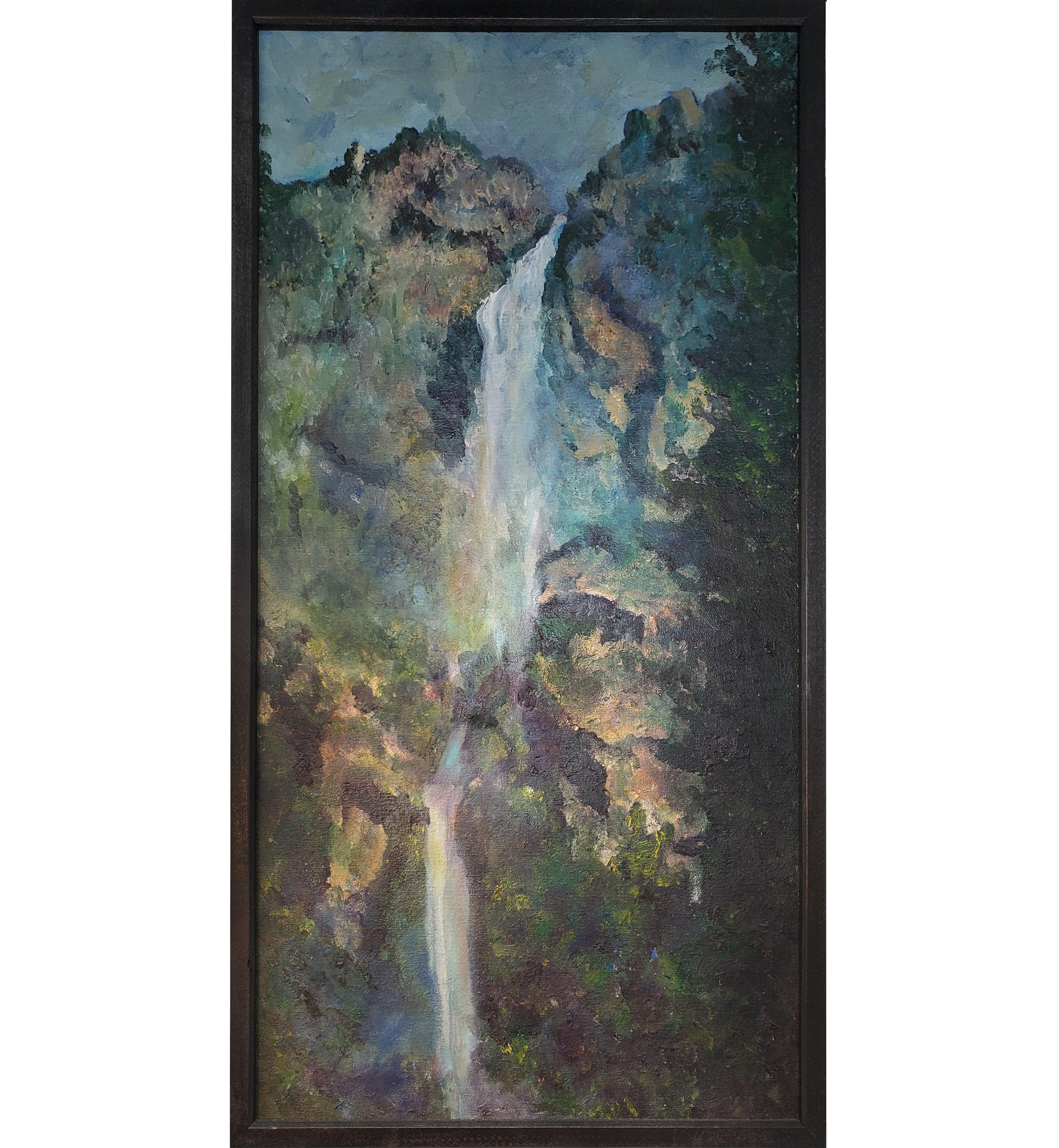 waterfall-painting-large.jpg