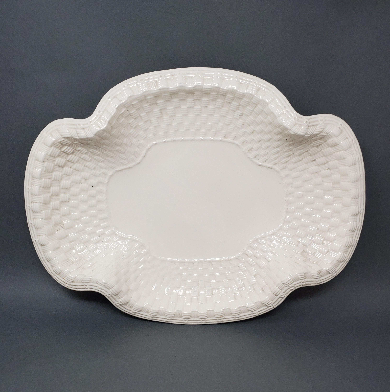 white-spode-platter-lg.jpg