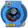 THOMAS SNACK CONTAINER