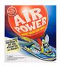 AIR POWER