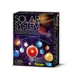 SOLAR SYSTEM MOBILE MAKIN