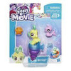 MY LITTLE PONY THE MOVIE LILLY DROP