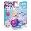 MY LITTLE PONY THE MOVIE JELLY BEE