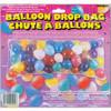 BALLOONS DROP BAG