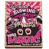 MARVIN'S MAGIC 25 MIND BLOWING