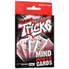 MARVIN'S MAGIC MIND POWER CARDS