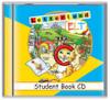 ELT STUDENT BOOK CD