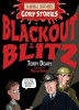 BLACKOUT IN THE BLITZ (PB)