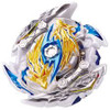 BEYBLADE BOOSTER 144 BOOSTER NEW LOGINUS