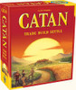 THE SETTLERS OF CATAN 5TH ED.