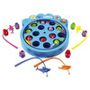 PINKFONG BABY SHARK FISHING GAME