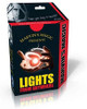 MARVIN'S MAGIC LIGHTS FROM ANYWHERE