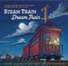 STEAM TRAIN, DREAM TRAIN (HB)