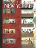 THE NEW YORKER CITY LIVING