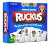 RUCKUS ORIGINAL