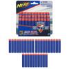 NERF N-STRIKE 30 DART REFILL W1