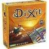 DIXIT W1