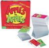 APPLES TO APPLES PARTY BOX W1