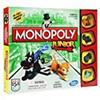 MONOPOLY JUNIOR W2