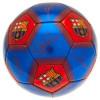 BARCELONA FOOTBALL SIGNATURE W1