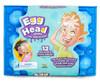 EGG HEAD SMASH GAME