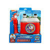 PAW PATROL WATER RESCUE MARSHALL