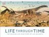 DK LIFE THROUGH TIME HB