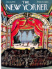 THE NEW YORKER OPERA HOUSE