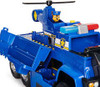 PAW PATROL CHASE ULTIMATE POLICE CRUISER