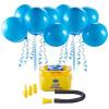 ZURU BUNCH O BALLOONS PARTY PUMP BLUE
