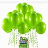 ZURU BUNCH O BALLOONS GREEN