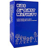 KIDS AGAINST MATURITY W1