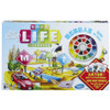 GAME OF LIFE W2