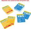 PICTIONARY AIR KIDS VS. GROWN-UPS