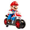 MARIO MOTORCYCLE ANTI-GRAVITY R/C RACER