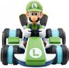 LUIGI MINI ANTI-GRAVITY R/C RACER